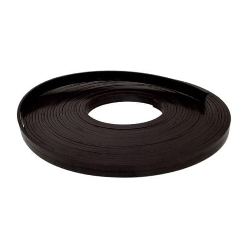 25mm x 6mm High Force Magnetic Strip