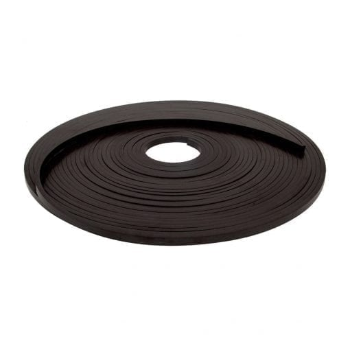 9.5mm x 6mm High Force Magnetic Strip