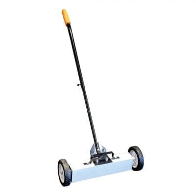 450mm Easy-Clean Sweeper