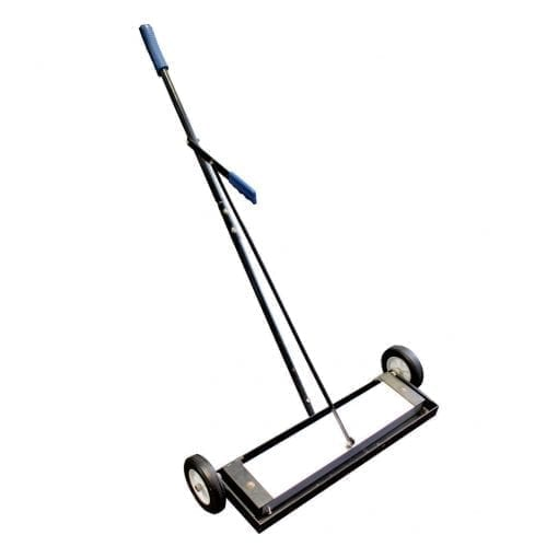 600mm Heavy Duty Sweeper