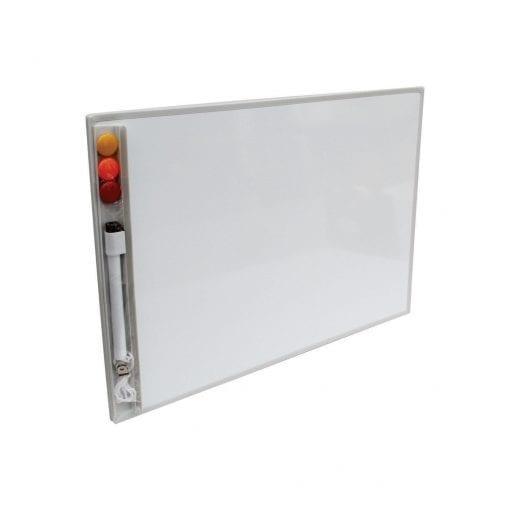 A3 Whiteboard
