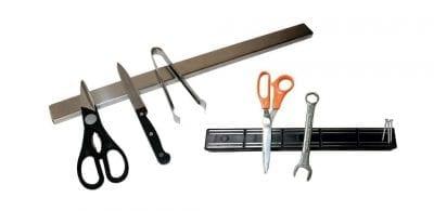Knife and Tool Racks