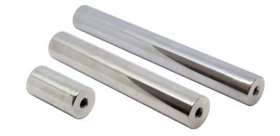 High Power Separation Rods