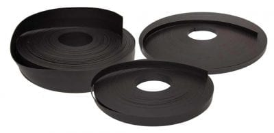 Plain/Non-Adhesive Strip