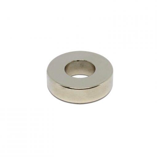 35mm x 16mm x 10mm Neodymium Ring