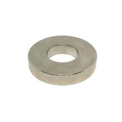 72mm x 32.5mm x 13mm Neodymium Ring