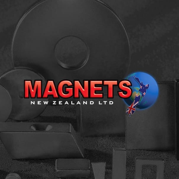 Magnets New Zealand