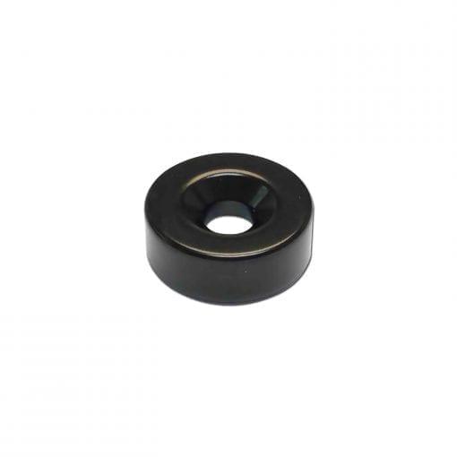 NRCS2278E - 22x8mm Epoxy Coated Neodymium Ring