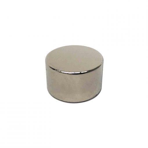 ND2012 - 20mm x 12mm Neodymium Disc
