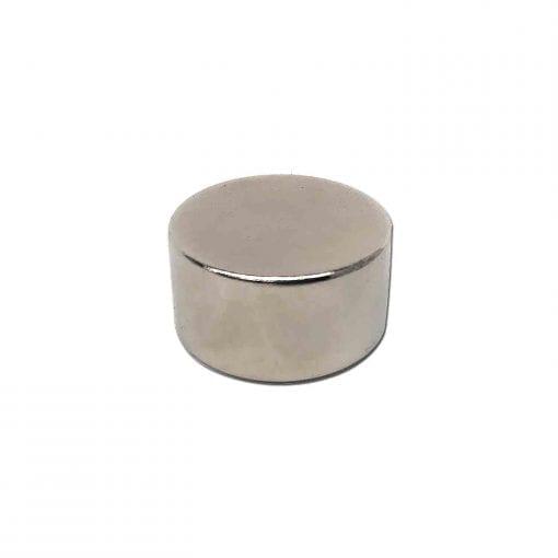 ND2212 - 22mm x 12mm Neodymium Disc