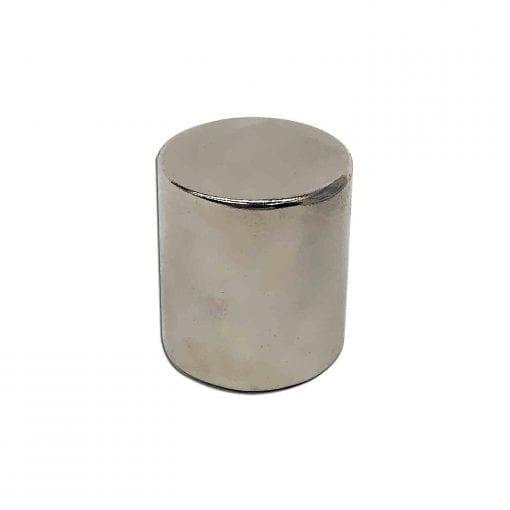 ND2225 - 22mm x 25mm Neodymium Cylinder