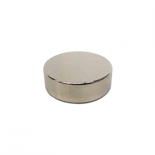 ND3010 - 30mm x 10mm Neodymium Disc