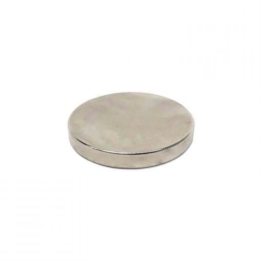 ND355 - 35mm x 5mm Neodymium Disc