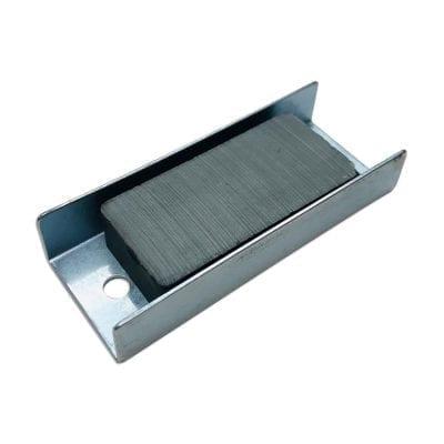50mm Latch Magnet