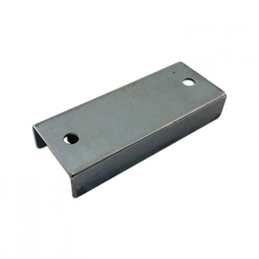 50mm Latch Magnet
