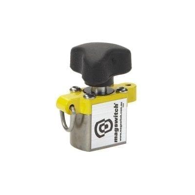 MagJig60 Keychain
